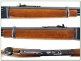 Marlin 336 35 Remington 1973 JM marked pre-safety! - 3 of 4
