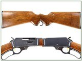 Marlin 336 35 Remington 1973 JM marked pre-safety! - 2 of 4