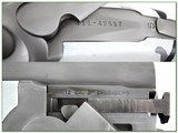 Ruger Red Label All-Weather Stainless 12 Gauge - 4 of 4