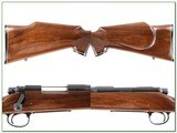 Remington 700 Varmint Special 223 Rem box! - 2 of 4