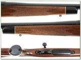 Remington 700 Varmint Special 223 Rem box! - 3 of 4