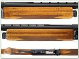 Browning A5 Magnum 12 70 Belgium collector! - 3 of 4