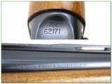 Browning A5 Magnum 12 70 Belgium collector! - 4 of 4