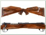 Weatherby Mark V 257 Weatherby Mag Exc Cond! - 2 of 4