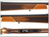 Weatherby XXII 22 Bolt action Anschutz AS NEW!! - 3 of 4