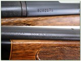 Remington 700 BDL early Stainless 300 Win Mag! - 4 of 4