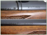 Remington 700 ADL 270 Winchester - 4 of 4