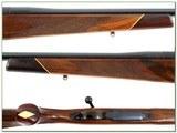 Weatherby Mark V Varmintmaster 22-250 XX Wood! - 3 of 4