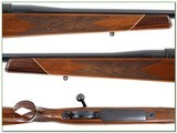 Weatherby Mark V Deluxe German 240 XX Wood! - 3 of 4