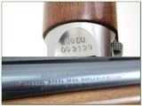 Browning A5 Ducks Unlimited Sweet Sixteen NIC! - 4 of 4