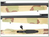 Precision Rifle & Tool Remington 700 308 - 3 of 4