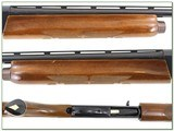 Remington 1100 LW 28 Gauge 25in Vent Rib Modified - 3 of 4