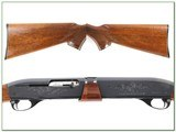 Remington 1100 LW 28 Gauge 25in Vent Rib Modified - 2 of 4