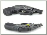 Ruger LCR 22 LR ANIB - 3 of 4