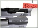 Ruger LCR 22 LR ANIB - 4 of 4