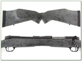 Weatherby Mark V Ultra-Light LH 257 Wthy Mag - 2 of 4