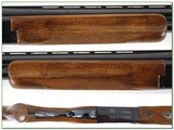 Browning Citori early 1973 made Grade I 28in IC & Mod - 3 of 4