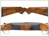 Browning Citori early 1973 made Grade I 28in IC & Mod - 2 of 4
