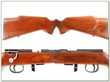 Anschutz Model 1415-1416 22 LR - 2 of 4