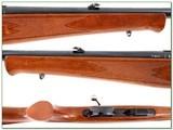 Anschutz Model 1415-1416 22 LR - 3 of 4