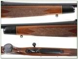 Remington 700 BDL 30-06 nice wood! - 3 of 4