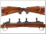 Remington 700 BDL 30-06 nice wood! - 2 of 4