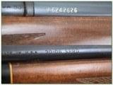 Remington 700 BDL 30-06 nice wood! - 4 of 4