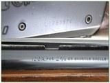 Remington 1100 12 Gauge 25in factory Skeet barrel - 4 of 4