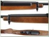 Ruger Deerfield Carbine 44 Magnum Semi-auto - 3 of 4