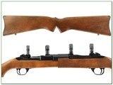 Ruger Deerfield Carbine 44 Magnum Semi-auto - 2 of 4