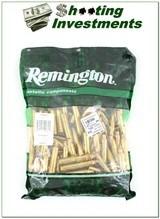 Remington 7mm STW factory brass 100 pieces NEW!