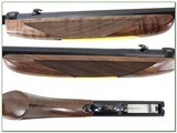 Browning 22 Auto 100 Year 22 LR Octagonal High Grade 100 made! - 3 of 4