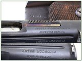 ASTRA Model 600 Spanish 9mm - 4 of 4