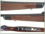 Winchester Model 70 Cabelas 50th Anniversary Supergrade 257 Roberts - 3 of 4