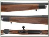 Remington 700 Mountain Rifle 7x57 Exc Cond! - 3 of 4