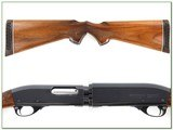 Remington 870 Wingmaster 30in full barrel - 2 of 4
