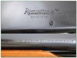 Remington 870 Wingmaster 30in full barrel - 4 of 4