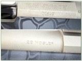 Diablo Custom Rifles 28 Nosler as new! - 4 of 4