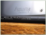 Remington 760 Gamemaster Deluxe hard to find 308 Win - 4 of 4