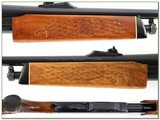 Remington 760 Gamemaster Deluxe hard to find 308 Win - 3 of 4