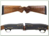 Browning BPS Pigeon Grade 12 Gauge like new and rare - 2 of 4