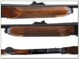 Remington 7400 270 Win Exc Cond! - 3 of 4
