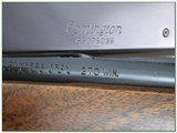 Remington 7400 270 Win Exc Cond! - 4 of 4