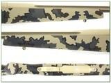 Weatherby Mark V Arroyo RC (Range Certified) 6.5-300 Wthy NIB - 3 of 4