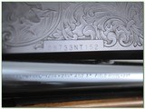Browning BPS 12 Ga Engraved made in 1997 28in invector barrel - 4 of 4