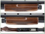Browning BPS 12 Ga Engraved made in 1997 28in invector barrel - 3 of 4
