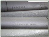 Remington 700 Custom Shop 300 RUM like new! - 4 of 4