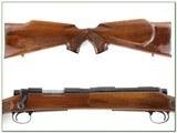 Remington 700 Varmint Special 1973 made 22-250 - 2 of 4