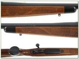 Remington 700 Varmint Special 1973 made 22-250 - 3 of 4