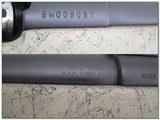 Weatherby Mark V Ultralight 300 Wthy near new - 4 of 4